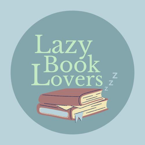 @Lazybooklovers Profile Image   Linktree
