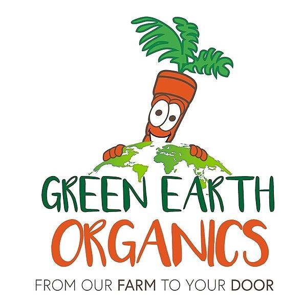 @greenearthorganics Profile Image   Linktree
