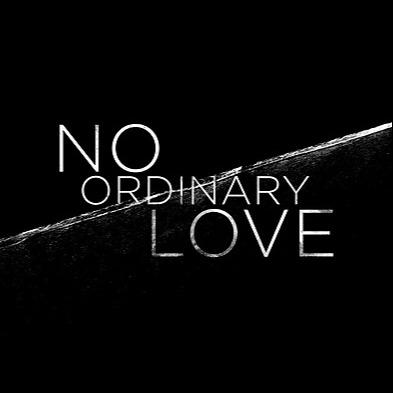NOL Website, Trailer, PRESS No Ordinary Love Movie Trailer Link Thumbnail | Linktree