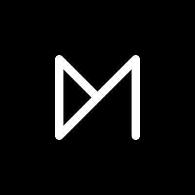 @ymagency Profile Image | Linktree
