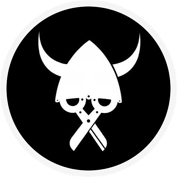 @The_dane_barber Profile Image | Linktree