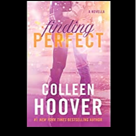 @Colleenhoover Finding Perfect Link Thumbnail   Linktree