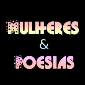 Mulheres & Poesias