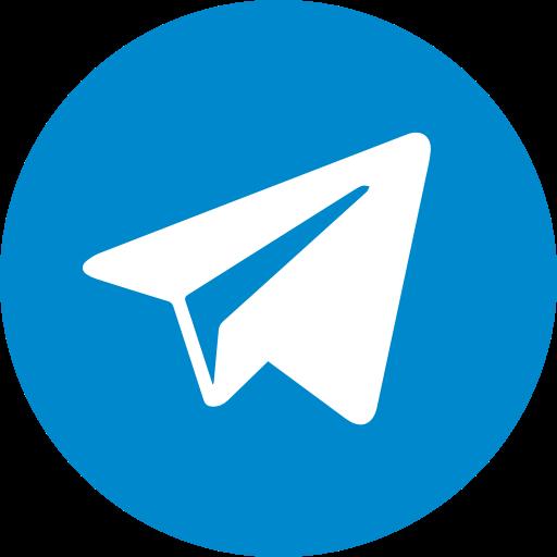 STAR TUTOR TELEGRAM Tingkatan 5 Link Thumbnail   Linktree