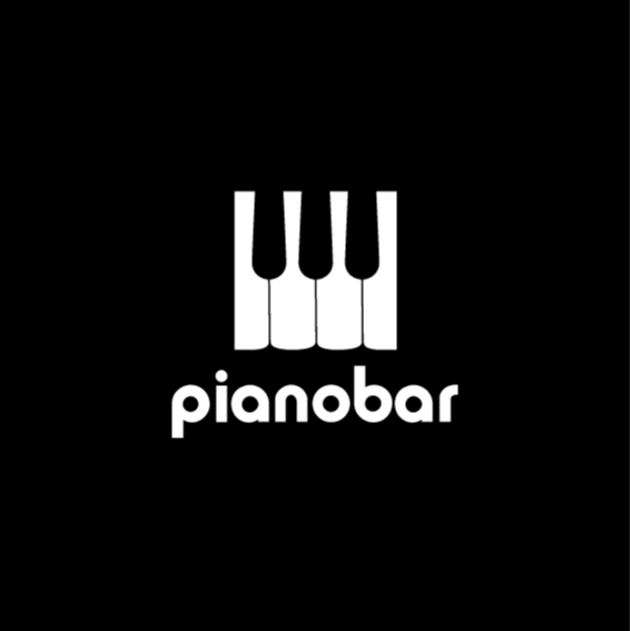 @PIANOBAR Profile Image | Linktree