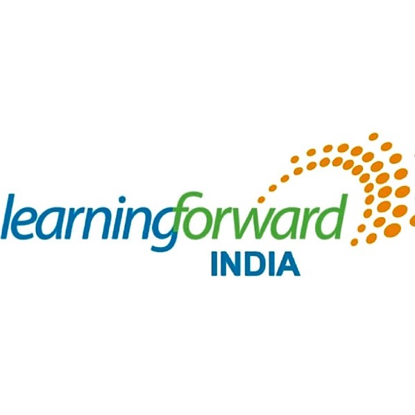 @LearningForward Learning Forward India Link Thumbnail | Linktree