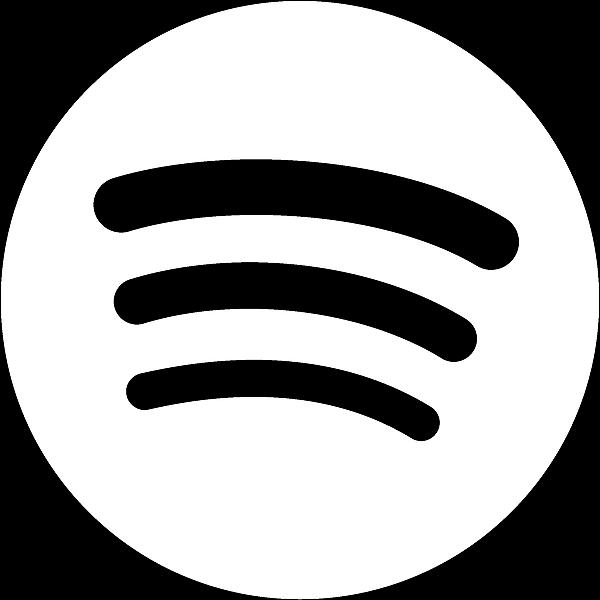 Walker Crips' Spotify Link Thumbnail | Linktree