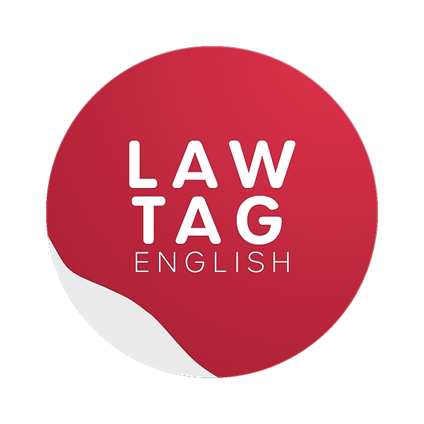@officiallawtagenglish Profile Image | Linktree