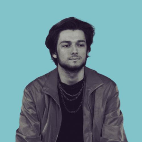 Daegan Morphis (daeganjourney) Profile Image | Linktree