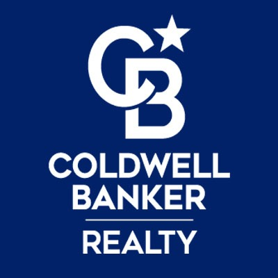 Coldwell Banker - Concord (ColdwellBankerConcordCarlisle) Profile Image   Linktree