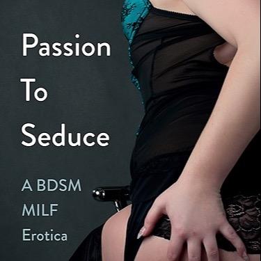@BDHamptonbd Passion To Seduce: Age Gap BDSM Link Thumbnail | Linktree