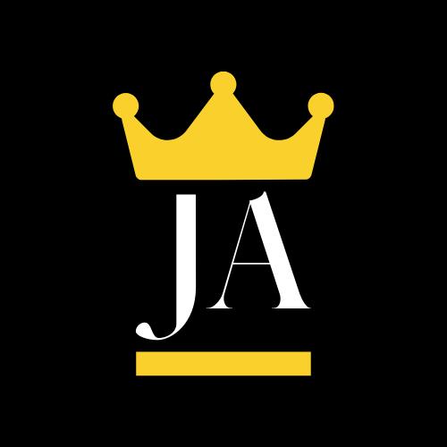 @jacamisaria Profile Image | Linktree