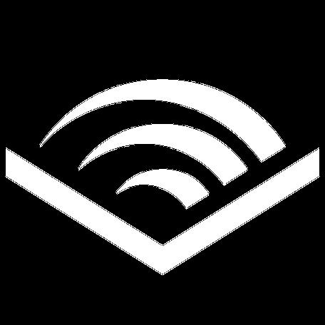 Walker Crips' Audible Link Thumbnail | Linktree