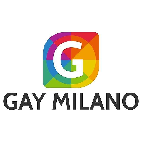 GAYMILANO.NET (gaymilano) Profile Image | Linktree