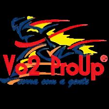 @vo2proup Profile Image | Linktree
