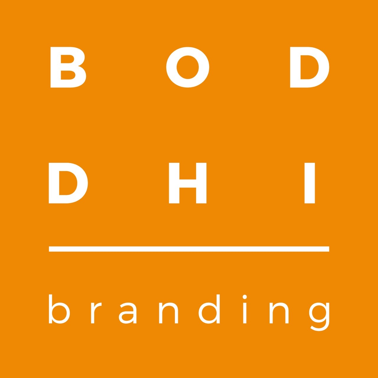 Join the BODDHI Community