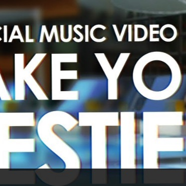 TAKE YO BESTIE MUSIC VIDEO WATCH NOW •SUBSCRIBE•LIKE•SHARE😎😎