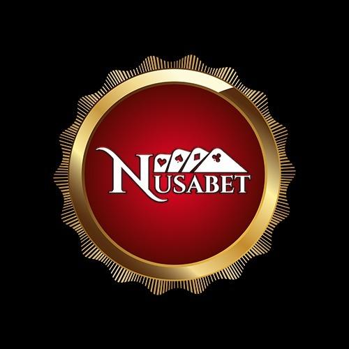 @nusabetslot Profile Image   Linktree