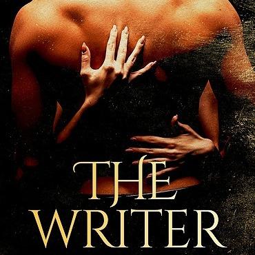 @RachelDeLune The Writer (The Broderick Saga, Book 3) Link Thumbnail | Linktree