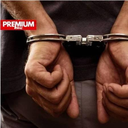 @sinar.harian Kumpulan umur 30-an ramai ditangkap kes dadah. Link Thumbnail | Linktree
