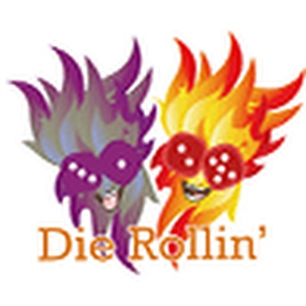 """""""""""The latest dungeon crawler from Crystal Dagger Games does not disappoint"""" - Die Rollin'"""