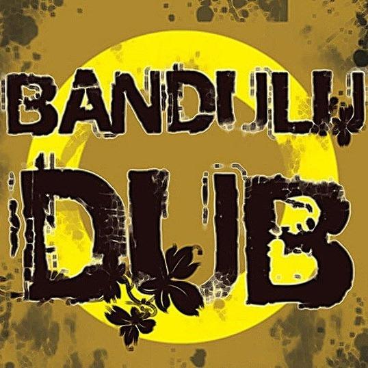 Bandulu Dub (banduludub) Profile Image | Linktree