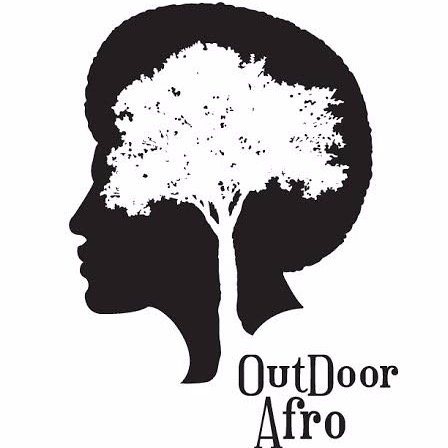 Find an Outdoor Afro Network Near You