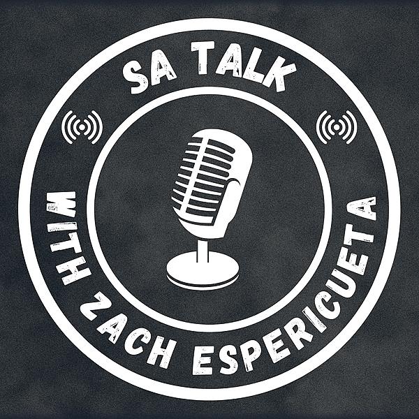 San Antonio Podcast Network Apple: Cora Lonning Link Thumbnail | Linktree
