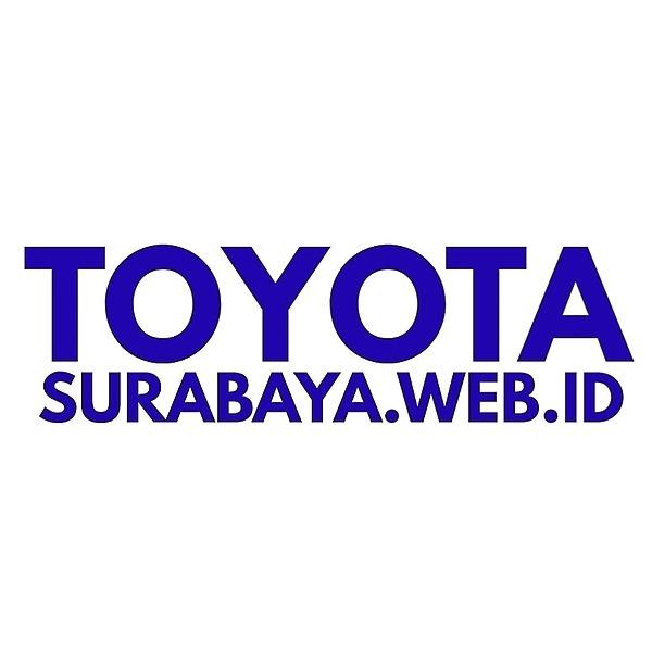 @Toyotasurabayawebid Profile Image | Linktree