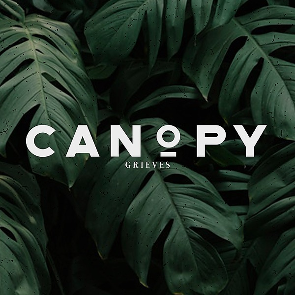 @GRVS_CANOPY Profile Image | Linktree