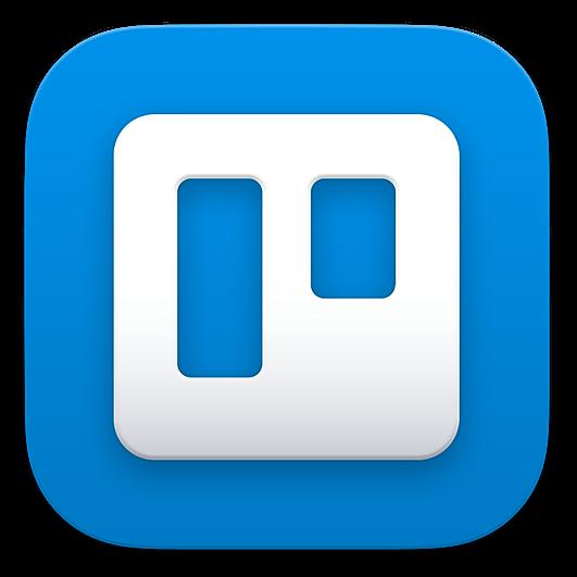 @NickyVendetta Trello (To- Do Listings) Link Thumbnail | Linktree