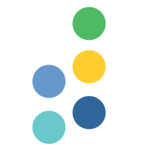 Disrupt:The FinTech Initiative (Disrupt_TheFinTechInitiative) Profile Image | Linktree