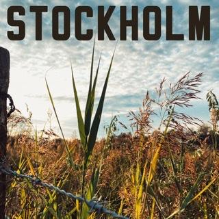 JADU - NACHRICHT VOM  FEIND OUT NOW • STOCKHOLM Link Thumbnail | Linktree