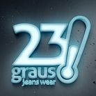 @23grausjeans Profile Image | Linktree