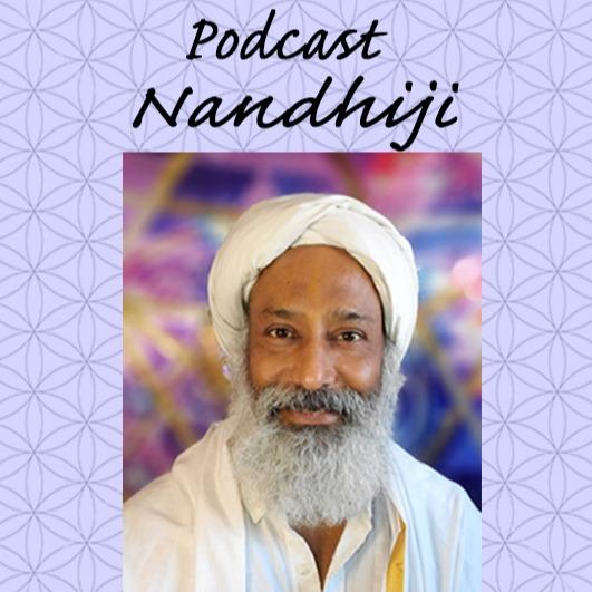 Podcast: Mastery of Consciousness