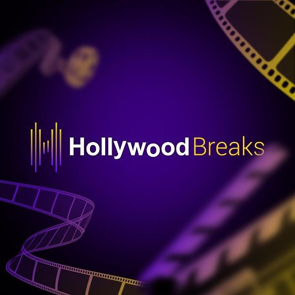 @hollywoodbreaks Profile Image | Linktree