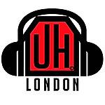UHLondon Record Label