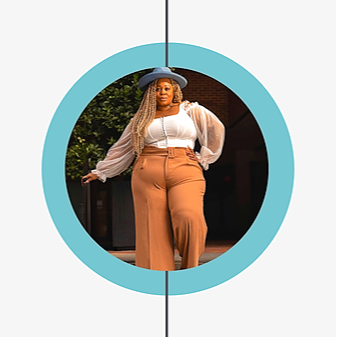 @cystumofcurves Profile Image | Linktree