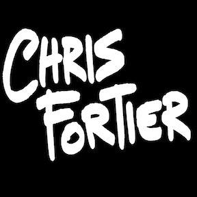 @chrisfortier Profile Image | Linktree