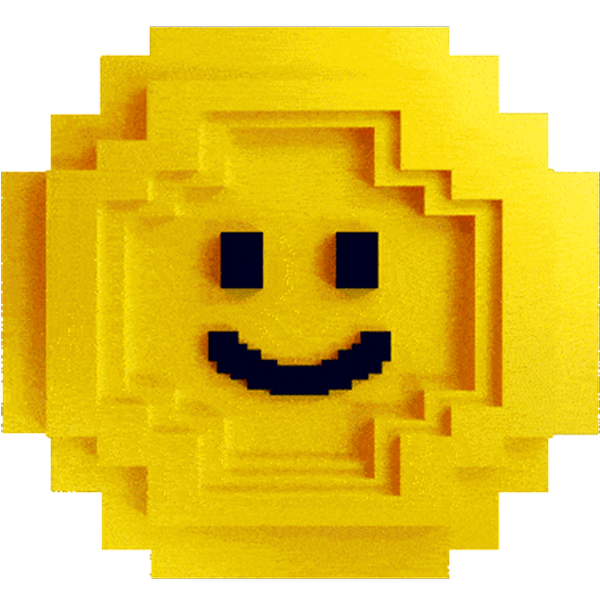 @happycoin Profile Image | Linktree
