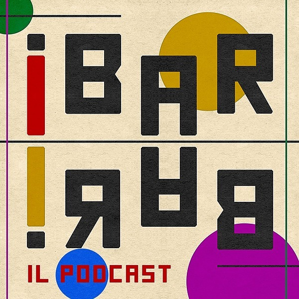 @I_Barbari Profile Image   Linktree