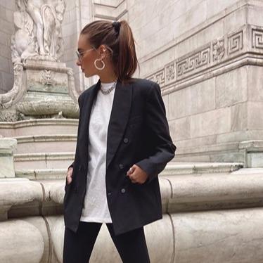 @fashionhr Tajice koje će se sjajno uklopiti u svaki poslovni outfit Link Thumbnail | Linktree