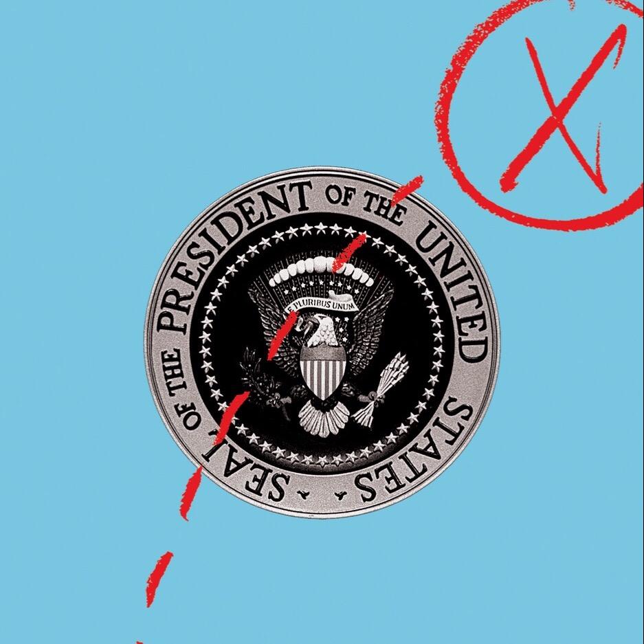 The Atlantic Has the Presidency Skipped Gen X? Link Thumbnail | Linktree