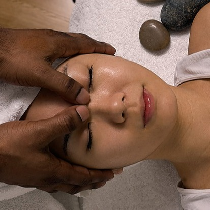 @digimarketing303 List of Massage Parlour in Corpus Christi, TEXAS Link Thumbnail   Linktree