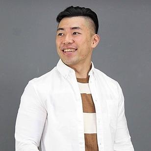 @simon_peng Profile Image | Linktree