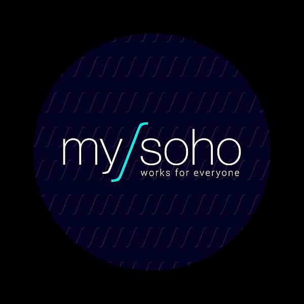 MySoho - Revolutionary Business Co-Work & Private Office