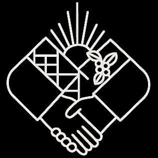 @diasfilhoelucas Saiu na Mídia: Participação em Audiência Pública na Comissão de Agricultura da Câmara dos Deputados - Política Nacional de Fomento ao Turismo Rural e CADASTUR para o Agroturismo. Link Thumbnail | Linktree