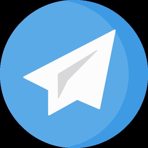 Chat Telegram