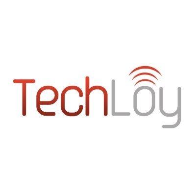 @techloy Profile Image | Linktree