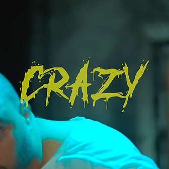 NEW VIDEO! Bizzle - Crazy / No Enemies
